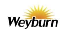 City of Weyburn