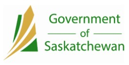 Government of SK incentives