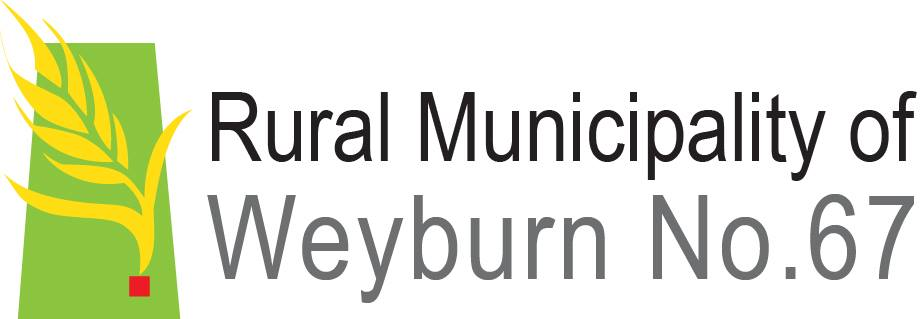 RM of Weyburn