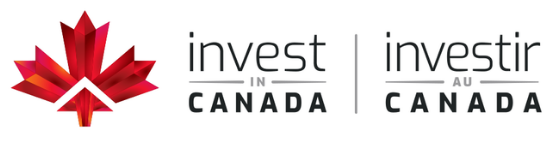 Invest in Canada tax incentives