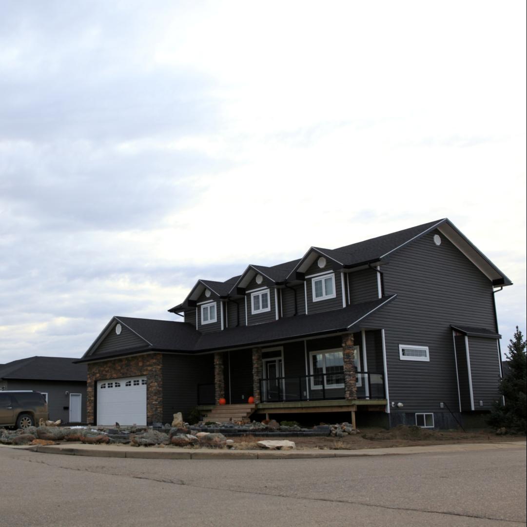 Real Estate - Weyburn, SK